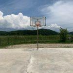 バスケ好き必見!!福島県でバスケットボールができる公園3選