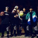 【フリースタイルバスケットボールチームの紹介③】北海道を代表するオシャレチーム!?DOHTARY BALL
