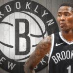 【NBAニュース】ジャマール・クロフォードがブルックリン・ネッツと契約