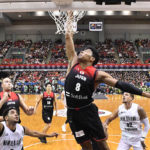 【NEWS】2020年度5人制バスケットボールの男子・女子日本代表候補選手が発表