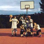 全国のフリースタイルバスケットボールの特徴!?②北海道のフリースタイルバスケットボール