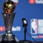 【NBAニュース】NBAが2019-20年シーズンシーディングゲーム追加表彰を決定