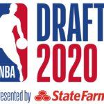 【NBAドラフト2020】NBAドラフト2020年指名の順番が決定