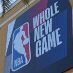 【NBAニュース】2019-20年シーズンシーディングゲームアワード発表
