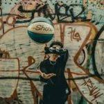 全国のフリースタイルバスケットボールの特徴!?④東海地方のフリースタイルバスケットボール