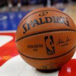 【NBAニュース】NBA2020-21年シーズン開幕は2021年1月からか
