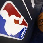 【NBAニュース】NBA2020-21年シーズン開催は年内か?