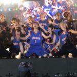 フリースタイルバスケットボールチームの紹介!⑤世界初のフリースタイルバスケットボールサークル!?WASEDABALLERS