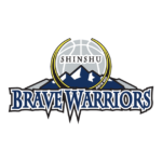 【Bリーグ戦力分析|2020-2021】信州ブレイブウォリアーズ