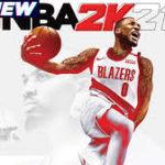 【NBAニュース】『NBA 2K21』での選手のレーティングは?