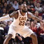【バスケットボール指導論】中学生が身につけるべきディフェンススキル3選