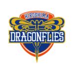 【Bリーグ戦力分析|2020-2021】広島ドラゴンフライズ