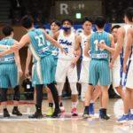 【大学男子バスケ】インカレ2020は東海大学が制覇!