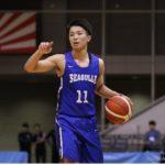 【NEWS】東海大学在籍中の大倉颯太選手がエイベックスとマネジメント契約を締結