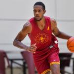 【NBAドラフト2021|エバン・モーブリー】広範囲の守備力を持つ選手の魅力3選