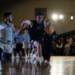 【Bリーグ|NEWS】東海大学在籍中の坂本聖芽選手が名古屋へ特別指定選手として加入