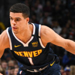 【NBA選手名鑑|マイケル・ポーター・Jr】怪我を乗り越え、才能を開花させる選手の魅力3選