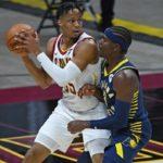 【NBA選手名鑑|アイザック・オコロ】得点量産型ウィングマンの魅力3選