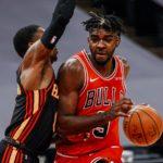 【NBA選手名鑑|パトリック・ウィリアムズ】持ち前のバスケIQの高さを活かしてゴール下で活躍する選手の魅力3選