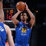 【NBA選手名鑑|ジーク・ナナジ】得点力の高いインサイドの魅力3選