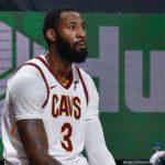 【NBAニュース】2021年トレード期限までトレードが噂される選手