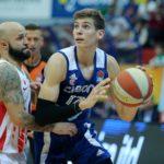 【NBAドラフト2021|ロコ・ブルカシン】クロアチア出身のコンボフォワードの魅力3選