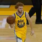 【NBA選手名鑑|ニコ・マニオン】変幻自在なスタイルでゲームを支配する男の魅力3選