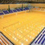 【埼玉県】個人利用でバスケができる体育館の一般開放まとめ