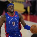 【NBA選手名鑑|ジェラミ・グラント】ロールプレイヤーからチームの主力へ