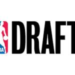 【NBAドラフト2021】ドラフトは7月30日、ドラフトロッタリーは6月23日に開催決定