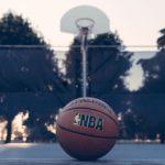 【バスケ日記Vol.1|ハリネズミ】クリスポールが史上6人目となるNBA通算10,000アシストを達成