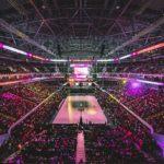 【バスケ日記Vol.3|ハリネズミ】NBAシーズンMVP候補選手(2021年3月29日時点)