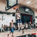 【バスケ日記Vol.4|ハリネズミ】NBAルーキーオブザイヤー候補選手(2021年3月24日時点)