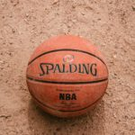 【バスケ日記Vol.2|ハリネズミ】ザイオンウィリアムソンが20試合連続FG50%超えを記録