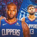 【NBAニュース】デマーカス・カズンズがクリッパーズ加入目前か