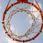 【バスケ日記|ハリネズミ】クリスポールがアシスト数で歴代トップ5入り