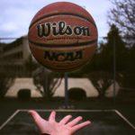 【バスケ日記Vol.7|ハリネズミ】NCAAトーナメントファイナルの対戦カードが決定!