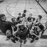 【バスケ日記Vol.5|ハリネズミ】グレッグポポビッチがヘッドコーチとしてNBA通算1,300勝達成