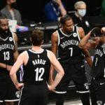 【NBAニュース】大胆予想!オッズからみる2020-21年NBA優勝候補チームは??