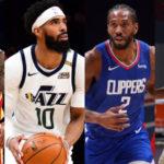 【NBAニュース】移籍もある!?2020-21年シーズン後の注目フリーエージェント