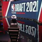 【2021年ドラフト】大胆予想!NBA2021年のドラフト候補選手は??第3弾