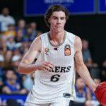【NBAドラフト2021|ジョシュ・ギディー】オーストラリアが生んだ大型ポイントガード
