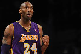 Kobe Bryant, Transformational Star of the N.B.A., Dies in Helicopter Crash  - The New York Times