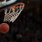 【バスケ日記|ハリネズミ】B2プレーオフ開幕!B1への昇格を手にするのはどのチームか。