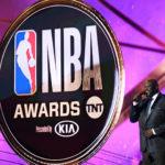 【NBAニュース】2021年シックスマン賞はクラークソンが受賞、MIPはランドルジュリアスが受賞