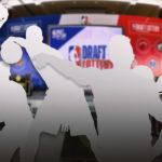 【2021年ドラフト】大胆予想!NBA2021年のドラフト候補選手は??第5弾