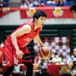 【Bリーグ|NEWS】日本代表経験を持つ名古屋の主力プレイヤー・安藤周人選手が東京へ移籍表明