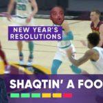 【NBAニュース】不名誉賞!2021年のシャクティンアフールまとめ(Shaqtin' a Fool)