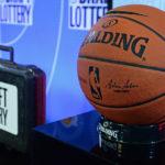 【2021年ドラフト】大胆予想!NBA2021年のドラフト候補選手は??第4弾