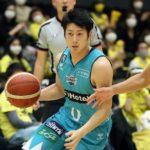 【Bリーグ|NEWS】京都の主力ポイントガードの寺嶋良選手が広島へ移籍表明